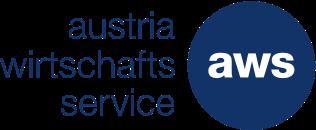 Austria Wirtschafts Service