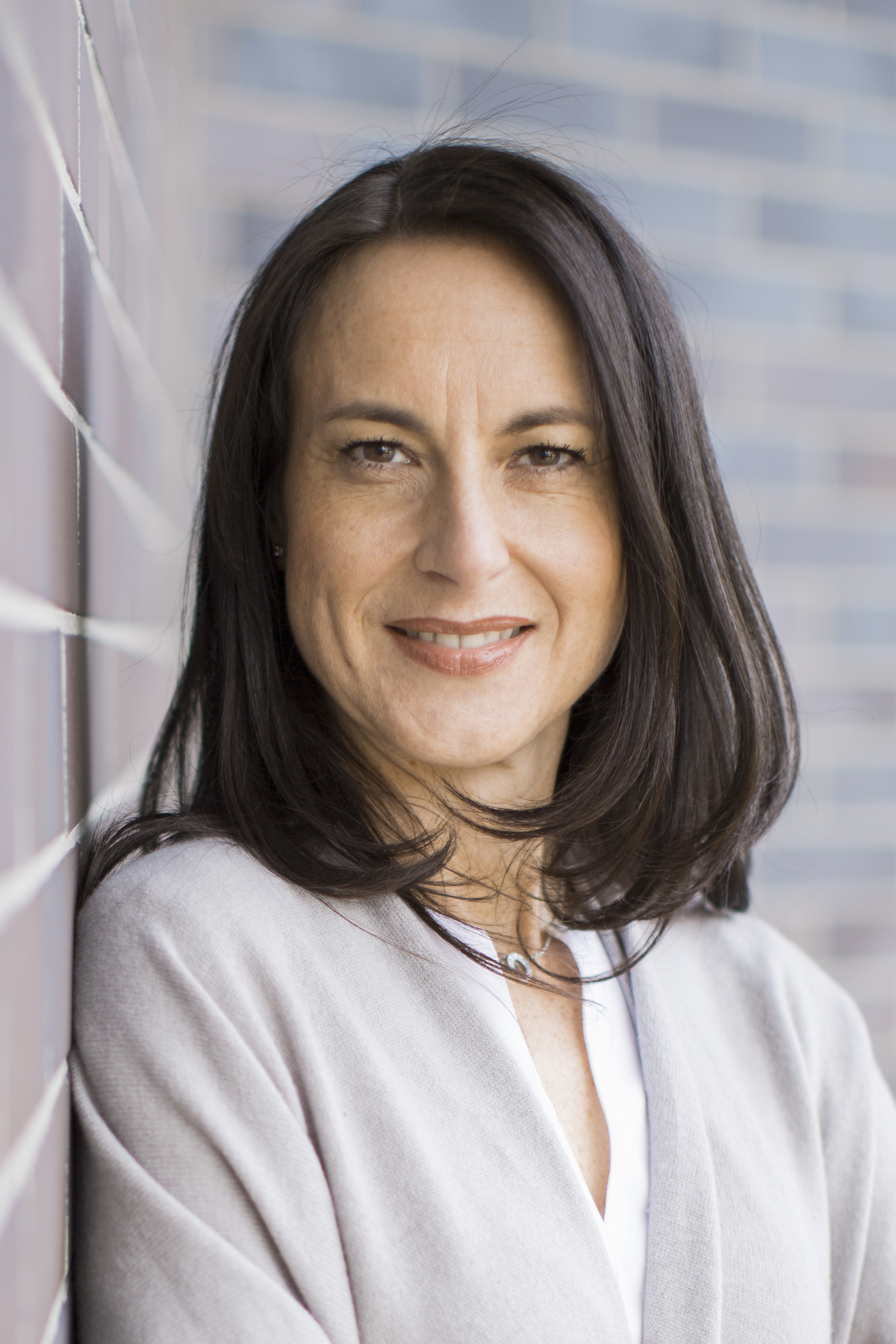 Christine Knecht-Kleber