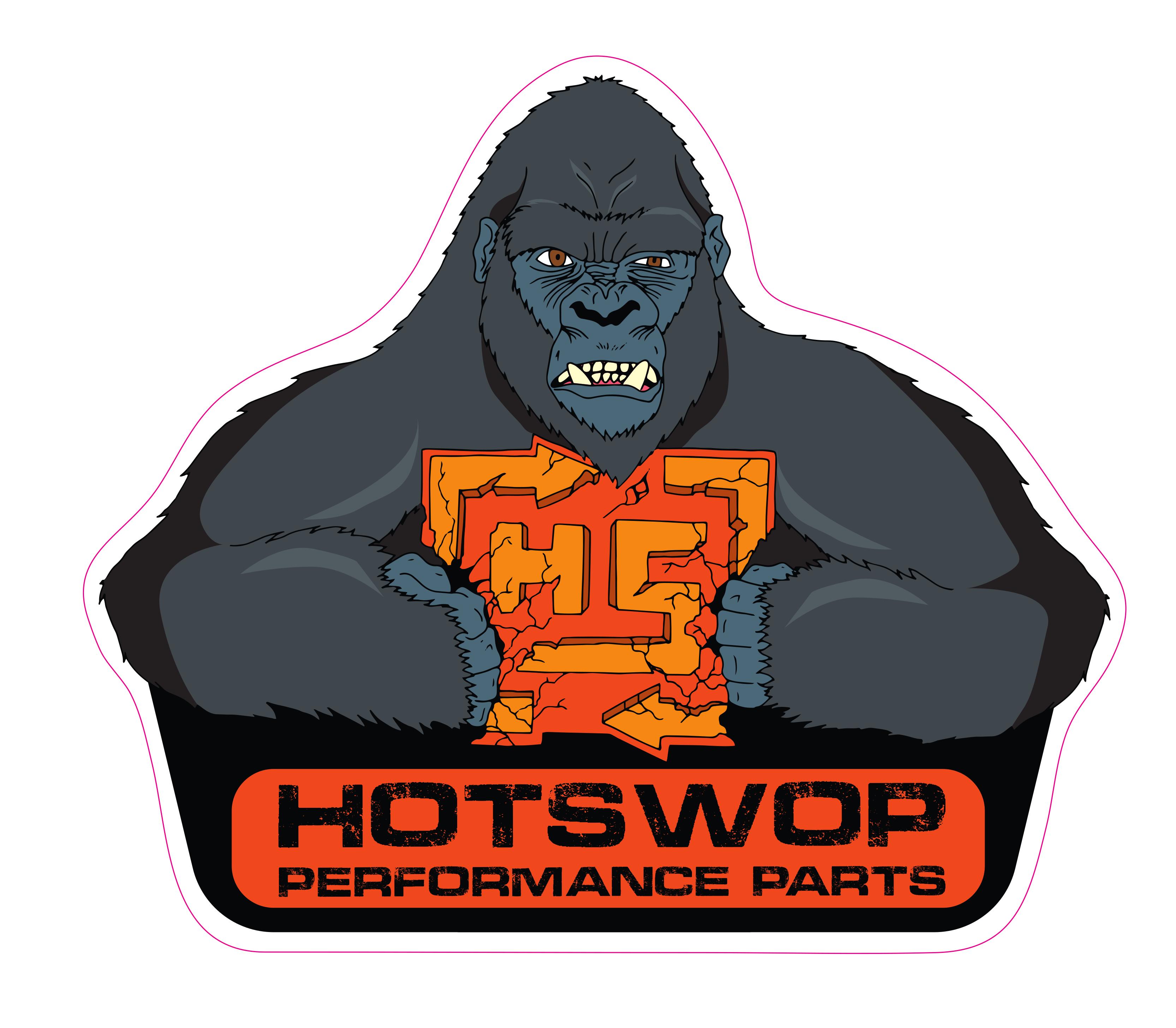 HotSwop
